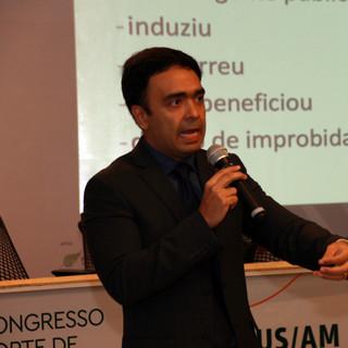Congresso_Norte_de_Direito_Público_(179)