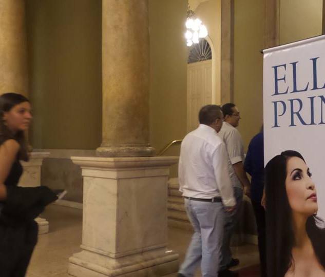Eliana Printes (15).jpg