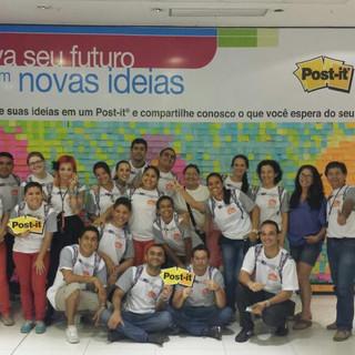 FNE 2014 (31).jpg