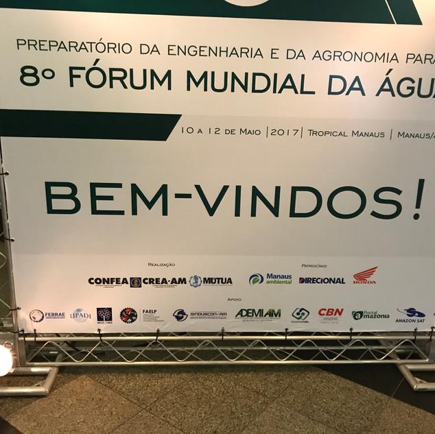 Forum Mundial da Água (2).JPG