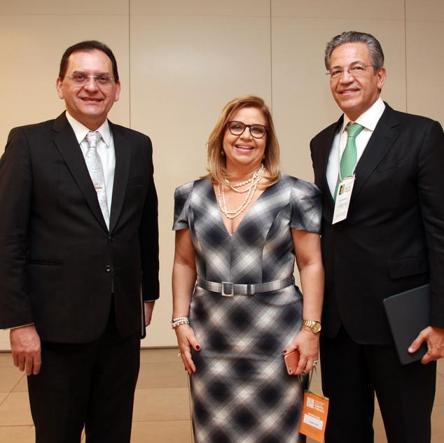 Congresso_Norte_de_Direito_Público_(153)