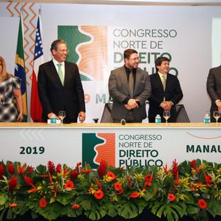 Congresso_Norte_de_Direito_Público_(184)