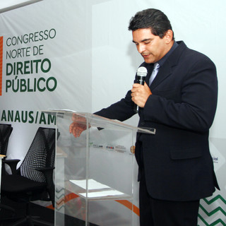 Congresso_Norte_de_Direito_Público_(116)