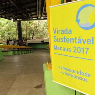 Virada Sustentável (7).jpg