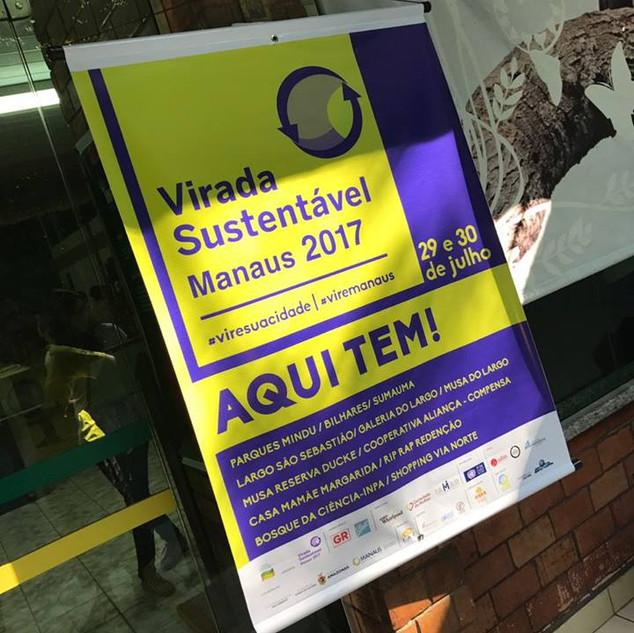 Virada_Sustentável_(26).jpg