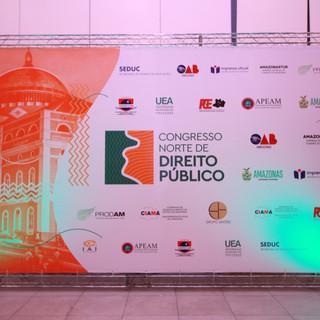 Congresso_Norte_de_Direito_Público_(1).j