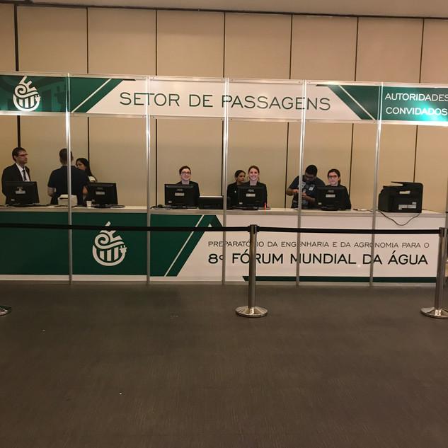 Forum Mundial da Água (3).JPG