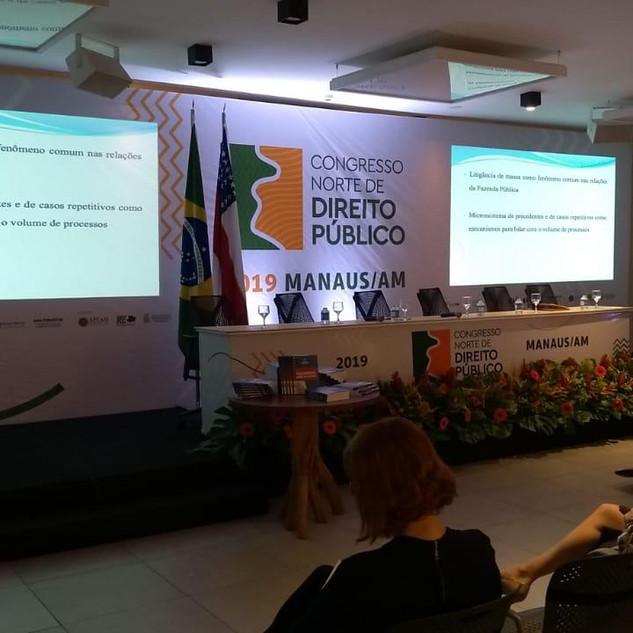 Congresso_Norte_de_Direito_Público_(188)