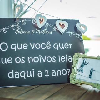 Casamento Ju&Math (11).jpg