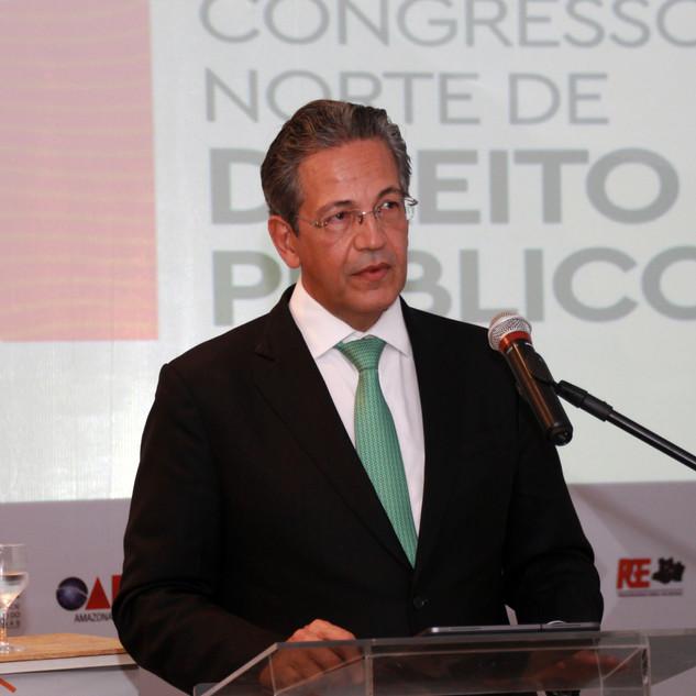 Congresso_Norte_de_Direito_Público_(183)