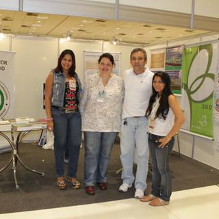 FNE 2010 (5).JPG