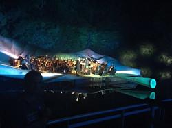 Amazon Live Rock In Rio In Concert