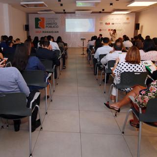 Congresso_Norte_de_Direito_Público_(142)