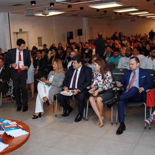 Congresso_Norte_de_Direito_Público_(113)