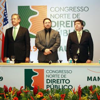Congresso_Norte_de_Direito_Público_(185)