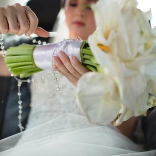 Casamento Lu&Rayol (4).jpeg