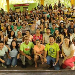 Virada Sustentável (2).jpg