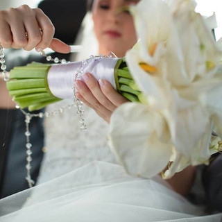 Casamento Lu&Rayol (9).jpg