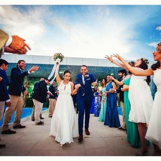 Casamento Ju&Math (27).jpg