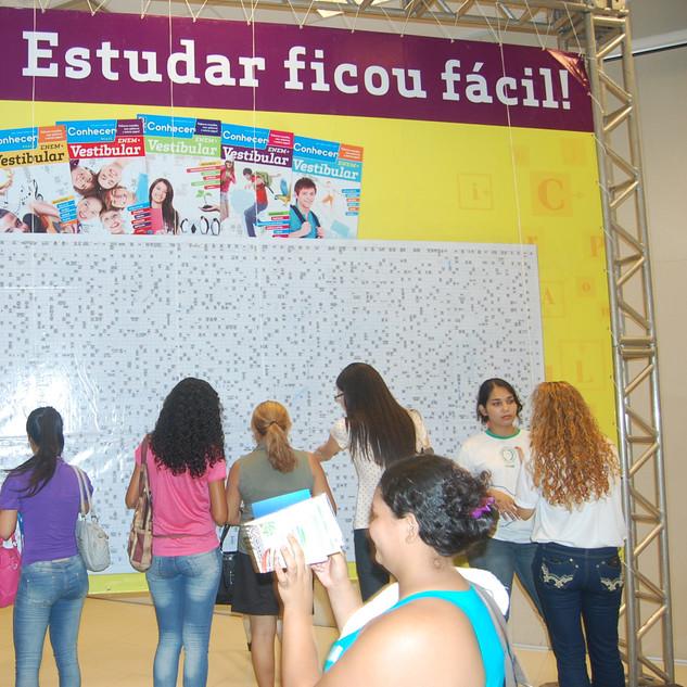 FNE 2011 (19).JPG