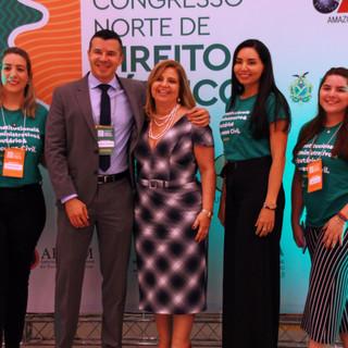 Congresso_Norte_de_Direito_Público_(171)
