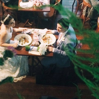 Casamento Lu&Rayol (3).jpg