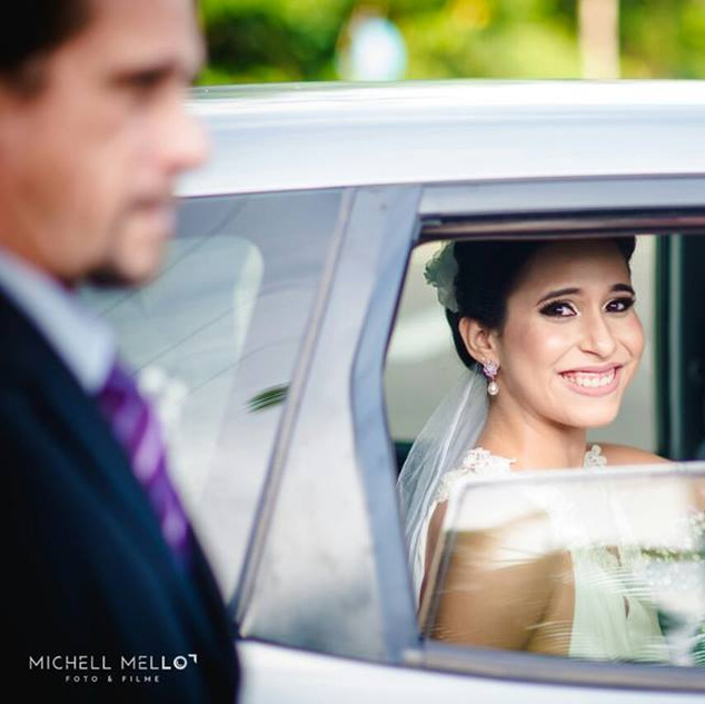 Casamento Ju&Math (8).jpg