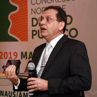 Congresso_Norte_de_Direito_Público_(164)