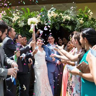 Casamento Lu&Rayol (11).jpeg