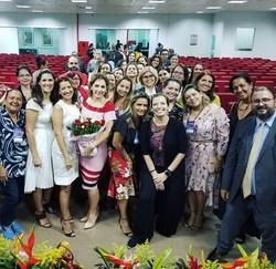 Encontro Amazonas de Direito Médico