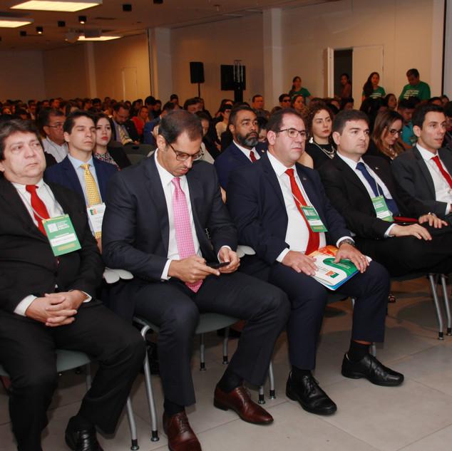 Congresso_Norte_de_Direito_Público_(118)