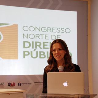 Congresso_Norte_de_Direito_Público_(172)