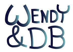 Wendy-DB-logo.jpg