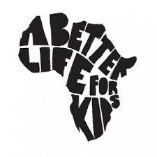 A-Better-life-for-kids.jpeg