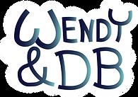 Wendy-DB-Web-logo.png