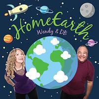 HomeEarth-WendyandDB-HR-1024x1024.jpg