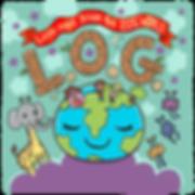 LOG-WendyandDB.png