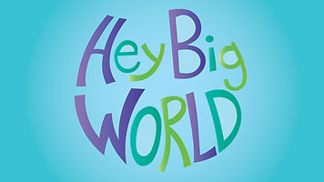 Hey-Big-world-logo-YouTube.jpg