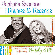 POCKETS-SEASONS-RHYMES-REASONS-WendyandD
