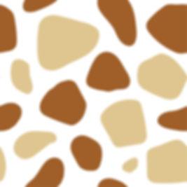 BrayStone_pattern_1.jpg