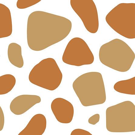 BrayStone_pattern_2.jpg
