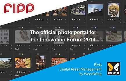 Digital innovators summit 2014 fipp no b