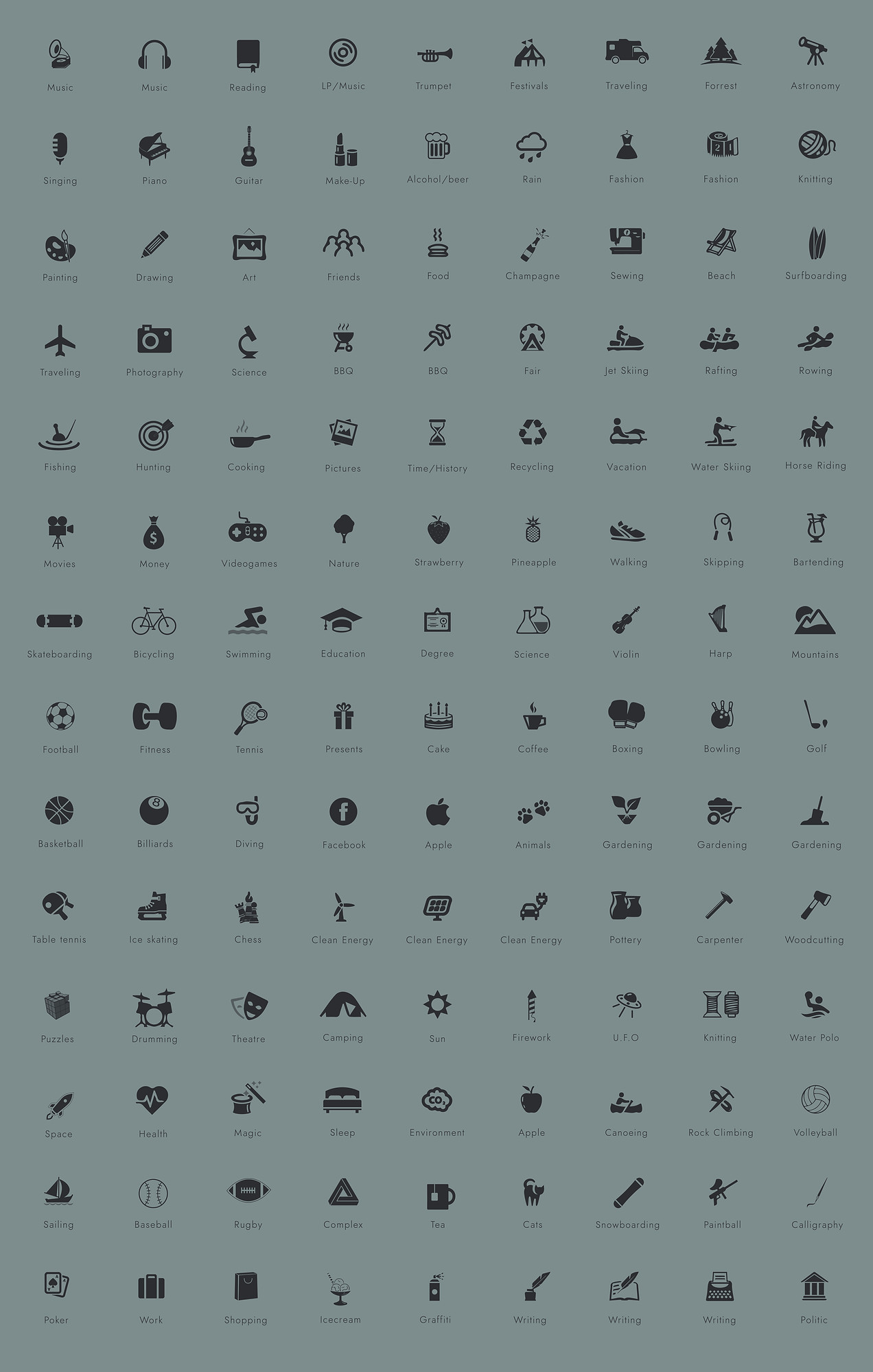 Updated_Icons_all-01.jpg