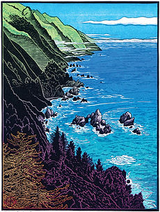 Wild Coast - Ideas 3.jpg
