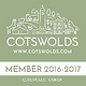 Cotswolds-Tourism-logo