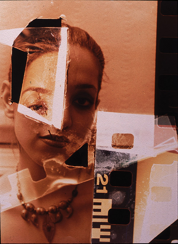 Self-portrait-10
