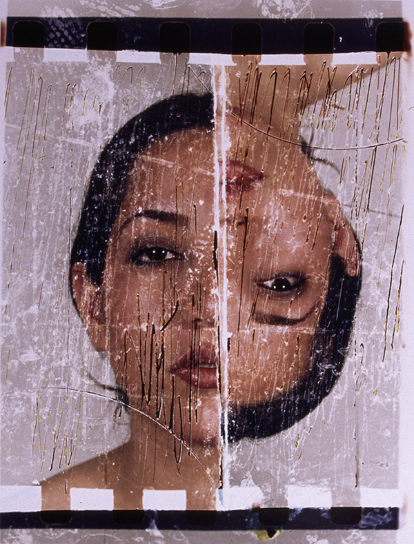 Self-portrait-25
