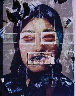 Self-portrait-16