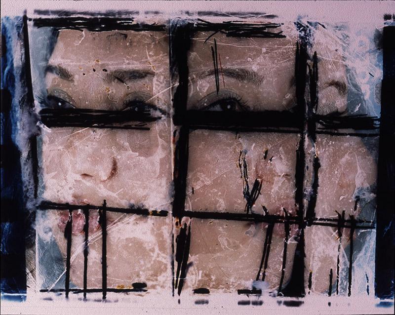 Self-portrait-13