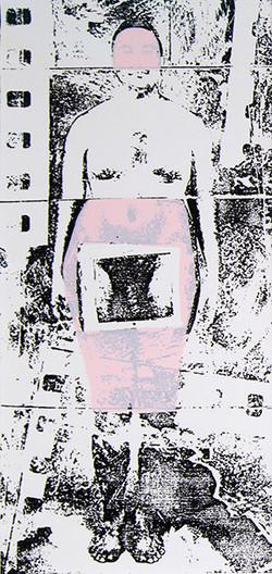 Identity-Screening-01